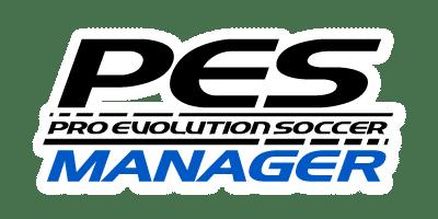 PES-Manager-Logo