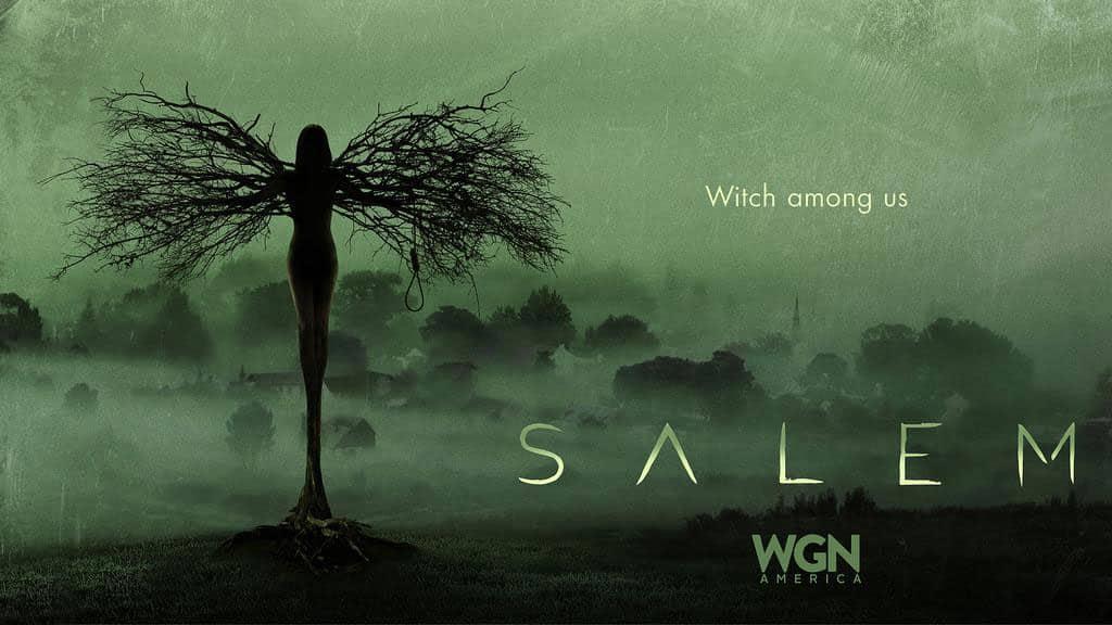 Salem-2014-Banner-US-01