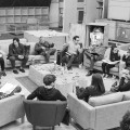 Star Wars Episode VII (2016) - Movie Picture 01