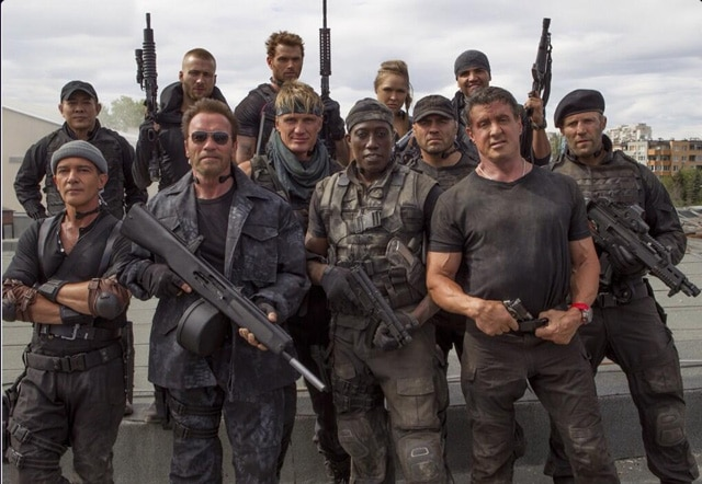 The-Expendables-3-Movie-Picture-04