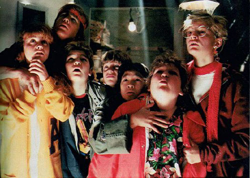 The-Goonies-1985-Movie-Picture-01