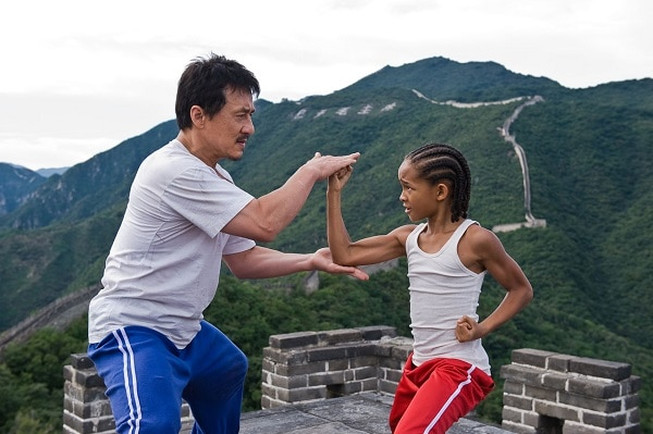 The-Karate-Kid-2010-Movie-Picture-01