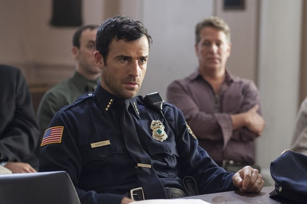 The-Leftovers-2014-Series-Picture-01