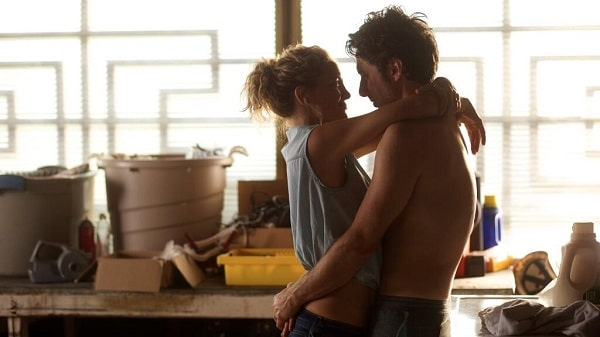 Wish-I-Was-Here-2014-Movie-Picture-01