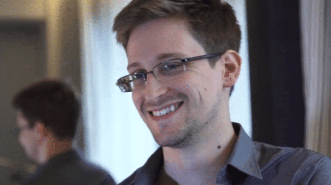 Edward-Snowden-Picture-01