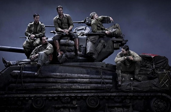 Fury-2014-Movie-Picture-01