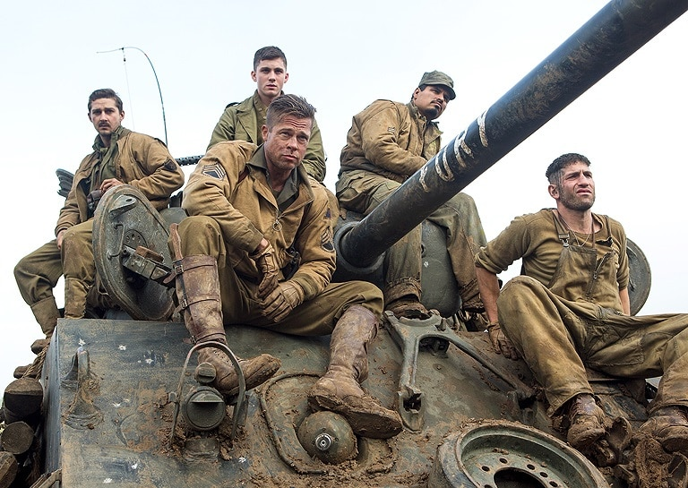 Fury-2014-Movie-Picture-02