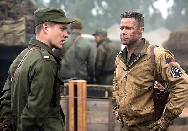 Fury-2014-Movie-Picture-03