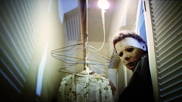 Halloween-1978-Movie-Picture-01