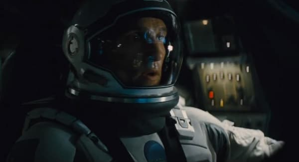 Interstellar-2014-Movie-Picture-01