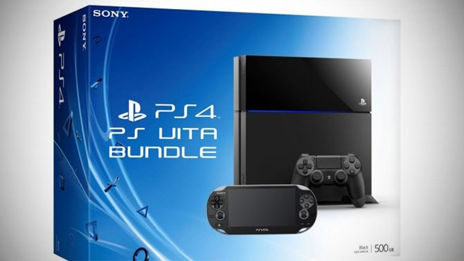 PS4-PS-Vita-Bundle-01