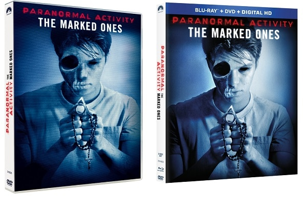 Paranormal-Activity-The-Marked-Ones-2014-Packshot-DVD-Blu-Ray