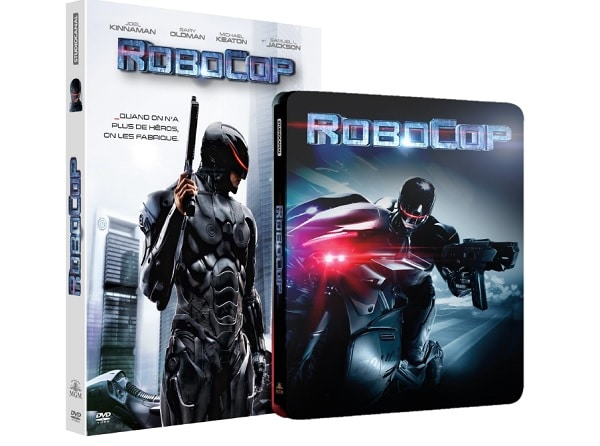 RoboCop-2014-Packshot-DVD-Blu-Ray-FR-01
