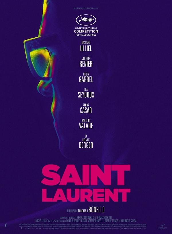 Saint-Laurent-2014-Poster-FR-02