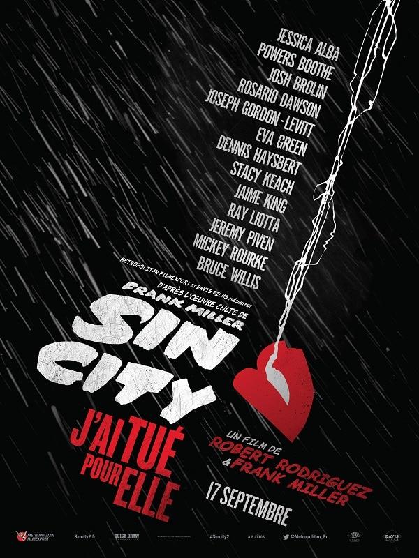 Sin-City-J'ai-Tué-pour-Elle-2014-Affiche-FR-01