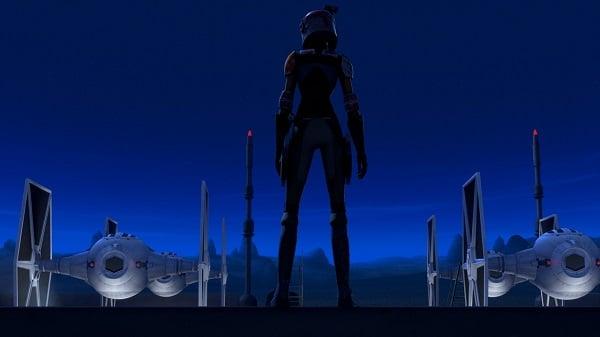 Star-Wars-Rebels-2014-Series-Picture-01