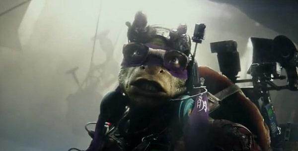 Teenage-Mutant-Ninja-Turtles-2014-Movie-Picture-02