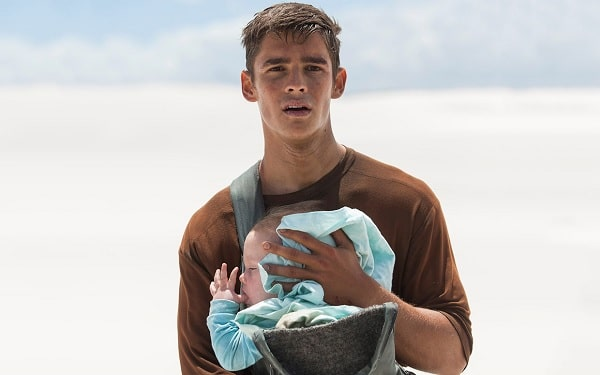 The-Giver-2014-Movie-Picture-01