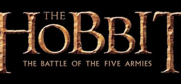 The-Hobbit-The-Battle-of-The-Five-Armies-Logo-01