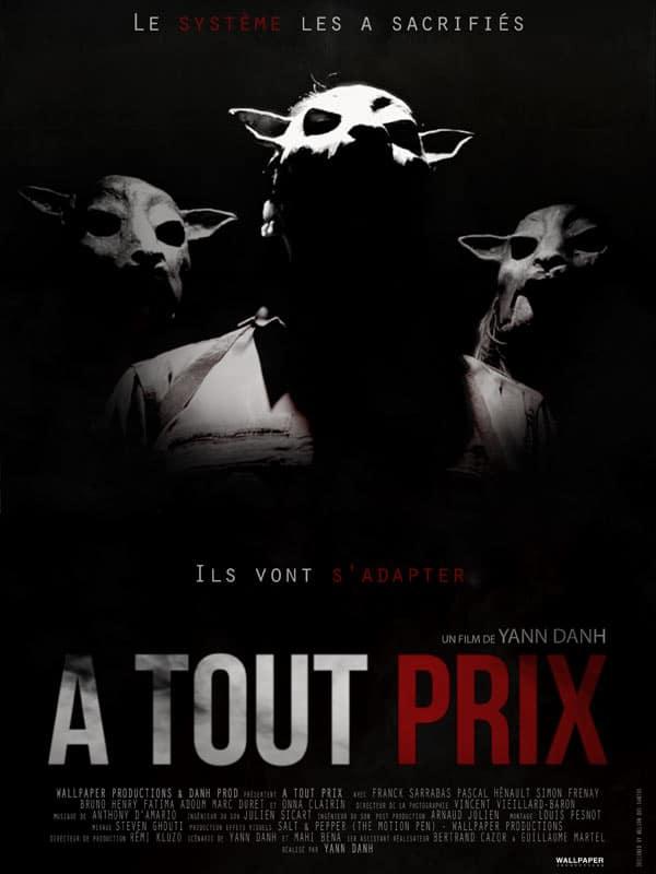 A-Tout-Prix-2012-Affiche-FR-01