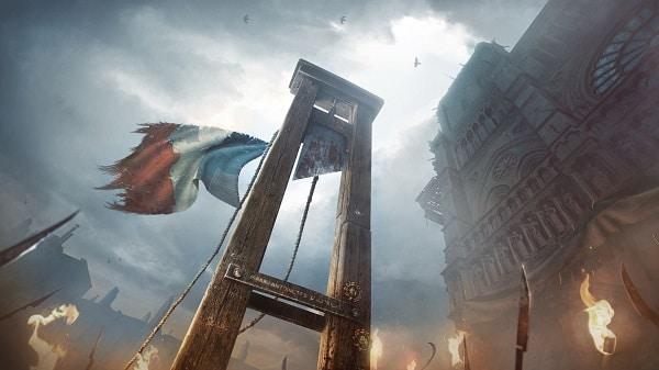 Assassins-Creed-Unity-Screenshot-01