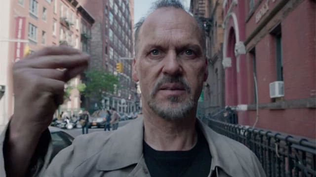 Birdman-2014-Movie-Picture-01