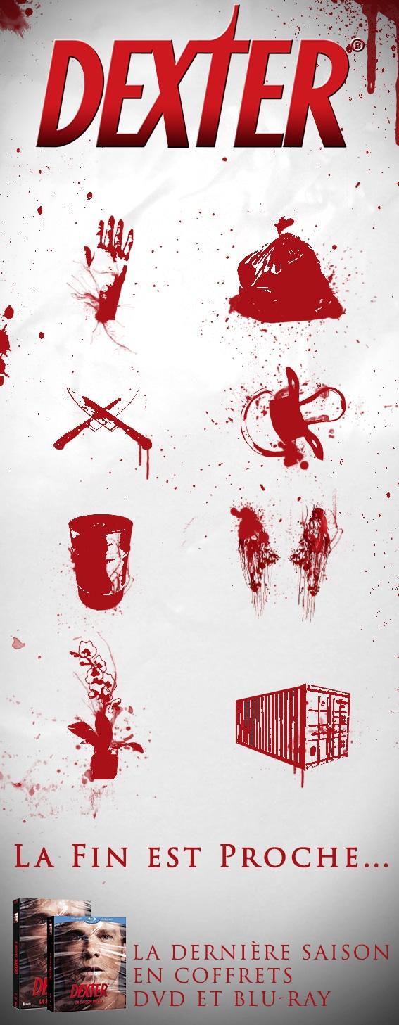 Dexter-Infographie