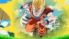 Dragon Ball Z Battle of Gods (2014) - Movie Picture 01