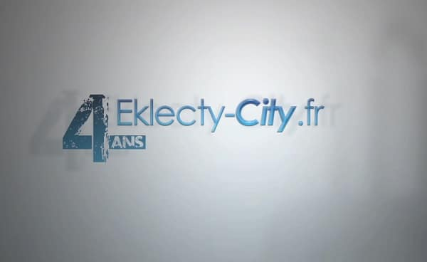 Eklecty City 4ans All The Way : La nouvelle série avec Bryan Cranston