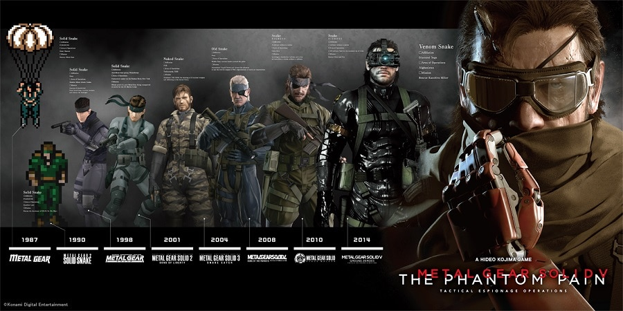 Metal-Gear-Solid-V-The-Phantom-Pain-Artwork-01