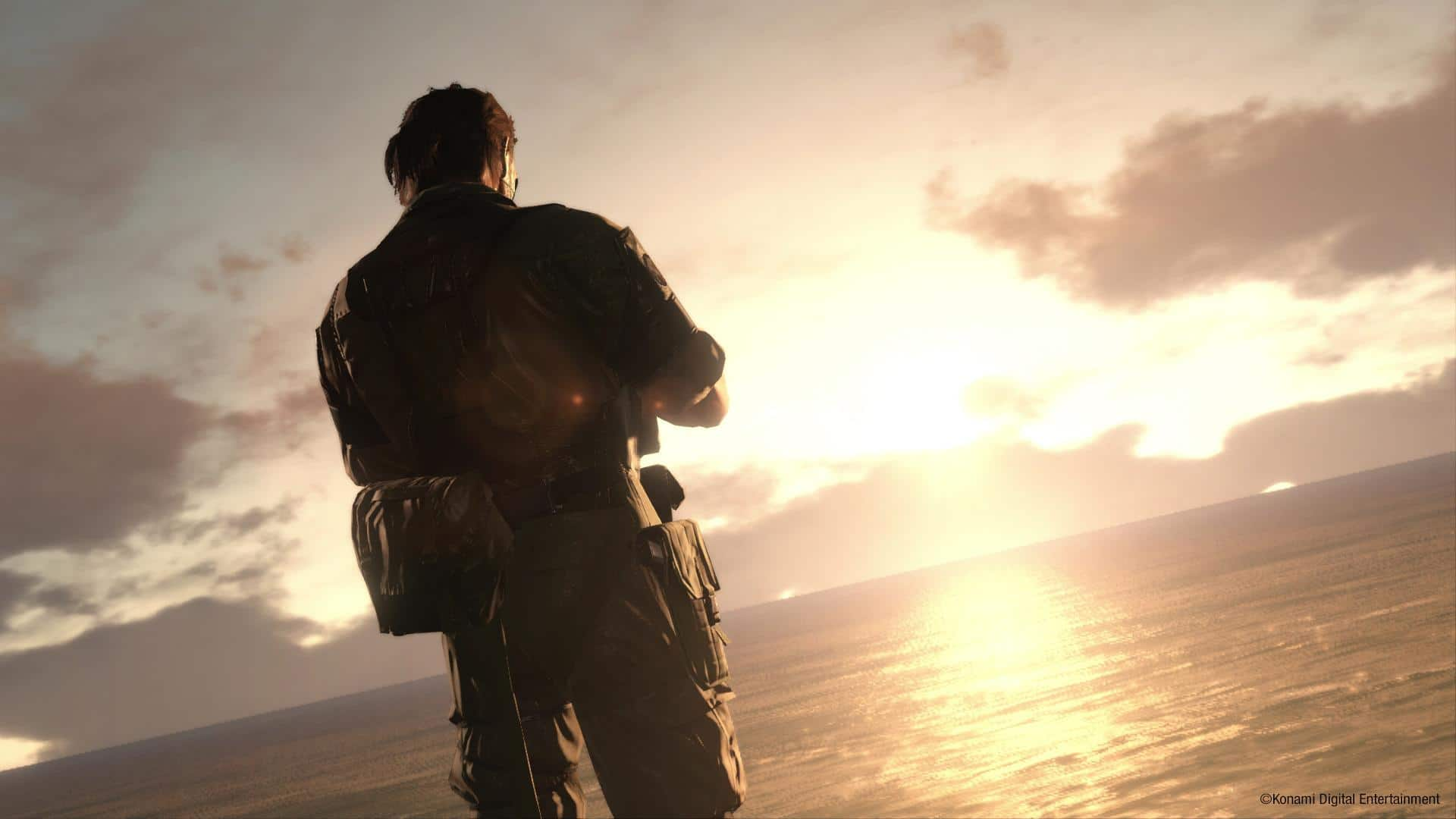 Metal-Gear-Solid-V-The-Phantom-Pain-Screenshot-04