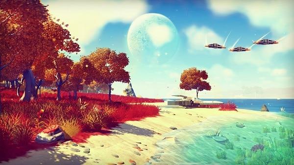 No-Mans-Sky-Screenshot-01