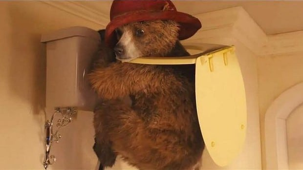 Paddington-Bear-2014-Movie-Picture-01