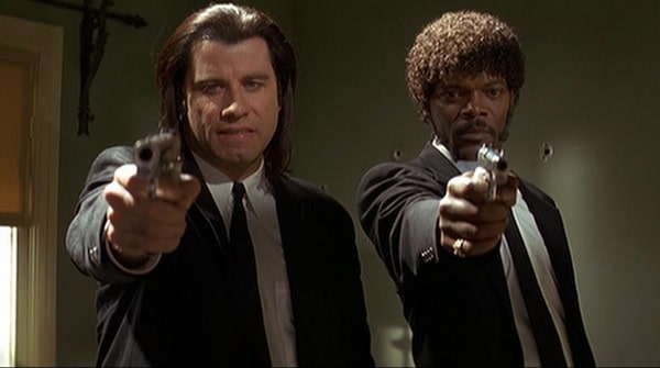 Pulp-Fiction-1994-Movie-Picture-01