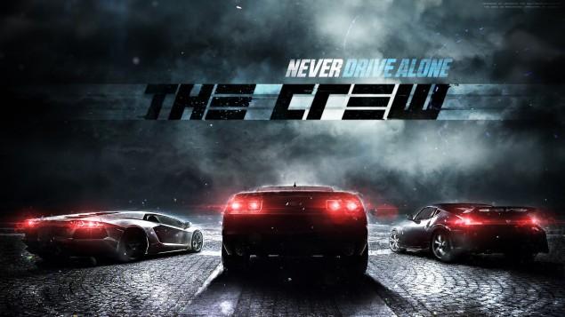 The-Crew-Screenshot-01