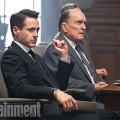 The Judge (2014) - Movie Picture 01