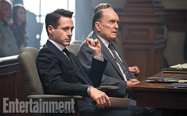 The-Judge-2014-Movie-Picture-01