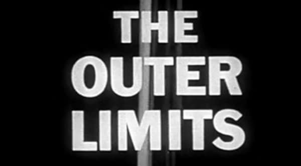 The-Outer-Limits-Logo