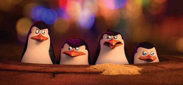 The-Penguins-of-Madagascar-2014-Movie-Picture-01