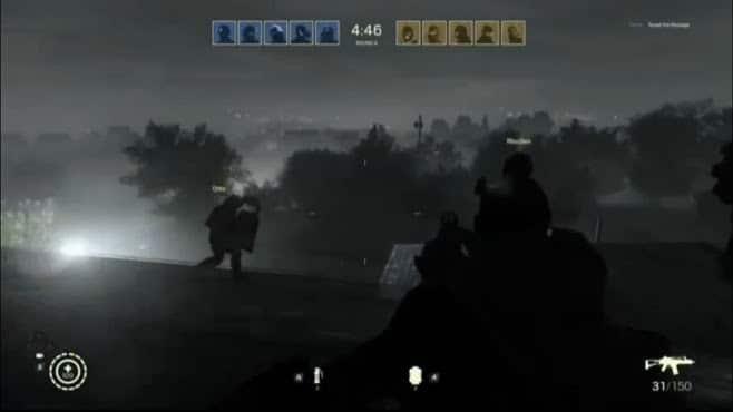 Tom-Clancys-Rainbow-Six-Siege-Screenshot-01