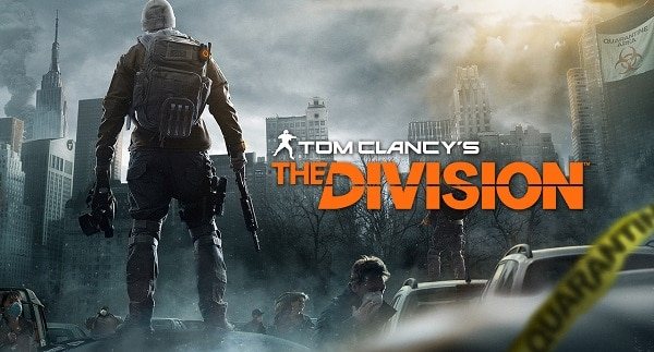 Tom-Clancys-The-Division-Screenshot-01