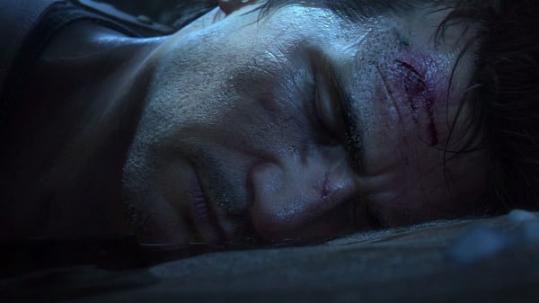 Uncharted 4 A Thief's End - Screenshot 01