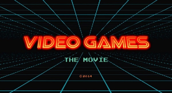 Video-Games-The-Movie-2014-Movie-Picture-01