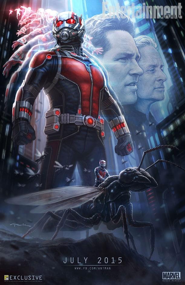 Ant-Man-Comic-Con-2014-Concept-Art-01