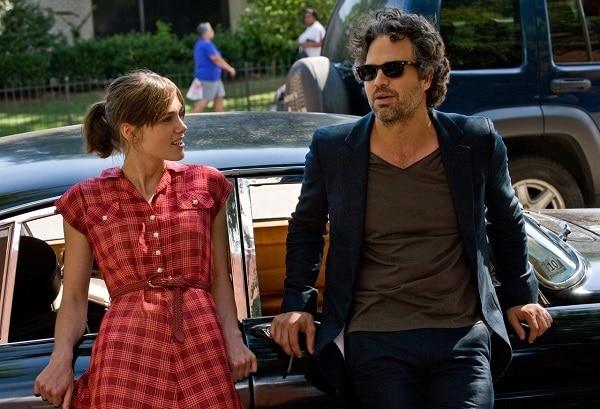 Begin Again (2013) - Movie Picture 01