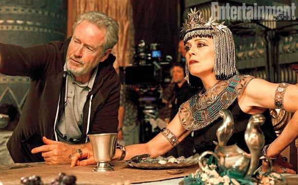 Exodus-2014-Movie-Picture-03