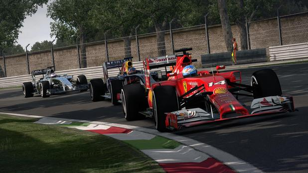 F1-2014-Screenshot-01