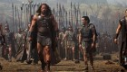 Hercules 2014 Movie Picture 01 140x80 nCage 1.0   LExtension Google Chrome Nicolas Cage