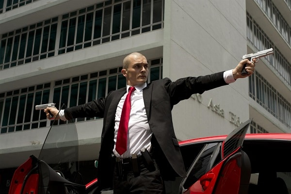 Hitman Agent 47 (2015) - Movie Picture 01