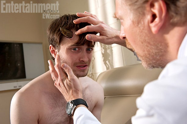 Horns-2014-Movie-Picture-01